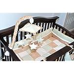 Neatbaby-Designs-4-Piece-Crib-Bedding-Set-Neutral