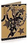 Animation - Jojo's Bizarre Adventure Stardust Crusaders Egypt Saga Vol.5 [Japan LTD DVD] 10005-05067