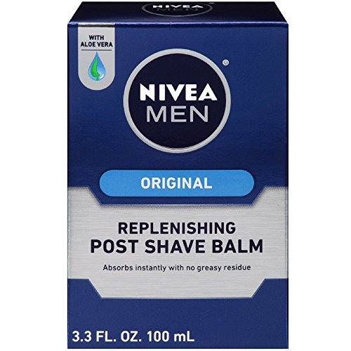 nivea-for-men-replenishing-post-shave-balm-330-oz