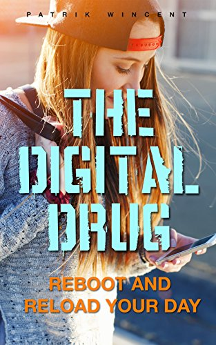 Digital Drug Reboot reload your ebook product image