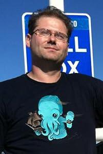 Tim Pratt