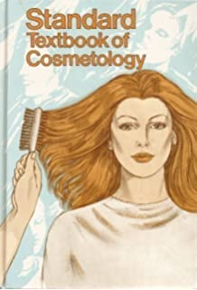 Miladys standard textbook of cosmetology milady 9781418025731 miladys standard textbook of cosmetology fandeluxe Gallery