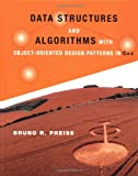 Data Structures and Algorithms with Object-Oriented Design Patterns in C++