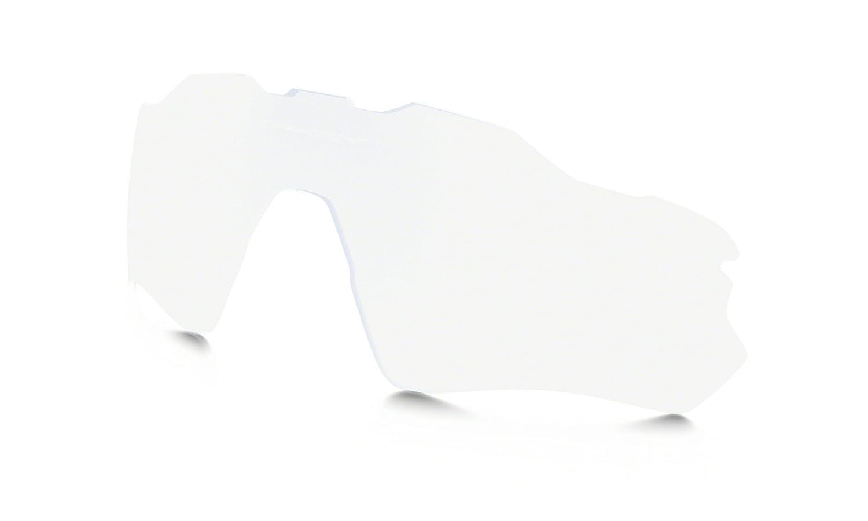Oakley Gläser RADAR EV PATH Original Ersatzscheiben für Sonnenbrille, optional PRIZM, Polarisiert
