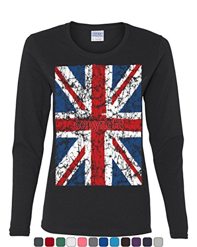 union-jack-long-sleeve-t-shirt-united-kingdom-distressed-british-flag