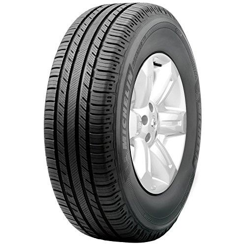 Michelin Tires Sale - 9