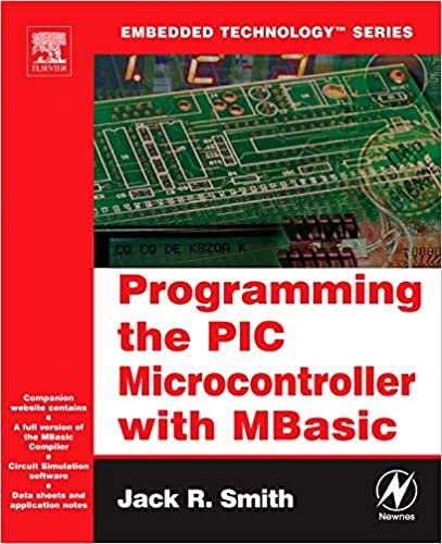 download programming the pic microcontroller with mbasic