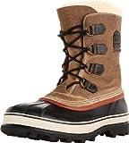 Sorel Men's Caribou Reserve Boot