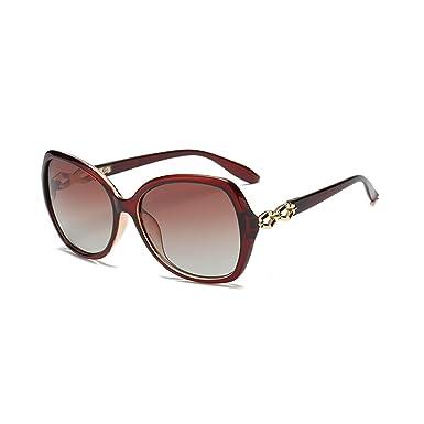 E-Girl Mode S8896 - Gafas de sol polarizadas para mujer ...