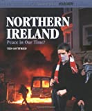 Northern Ireland, Ted Gottfried, 0761322523