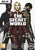 The Secret World - French only - Standard Edition