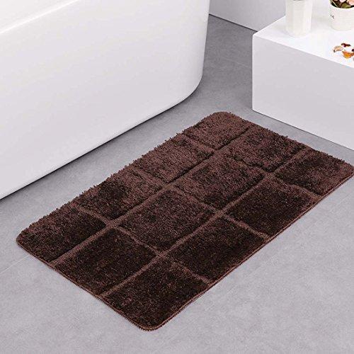 (Family Decor Door Mat Indoor/Outdoor Non Slip Entrance Front Doormat Rugs, 18
