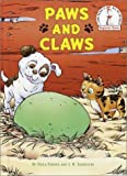 Paws and Claws, Diane Dubreuil and Erica Farber, 0679994874