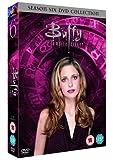 Buffy the Vampire Slayer - Season 6 [DVD]