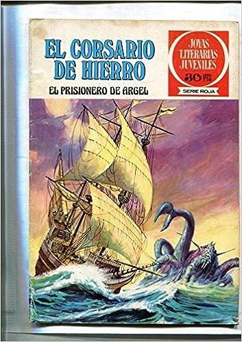 Bruguera: Joyas Literarias Juveniles serie Roja numero 10 ...