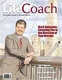 Lifecoach