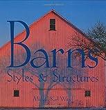 Barns, Michael Karl Witzel, 0760316082