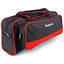 Snap-on 870339 Cargo Pocket Tote Bag, 16-Inch by Snap-on