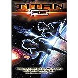 Titan A.E. (Widescreen) (Bilingual) [Import]