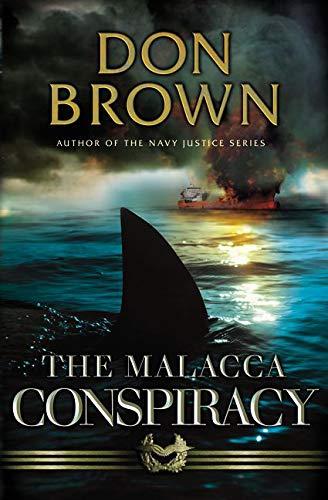 (The Malacca Conspiracy)