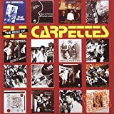 Best of: Carpettes