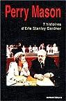 Perry Mason : 7 histoires par Gardner
