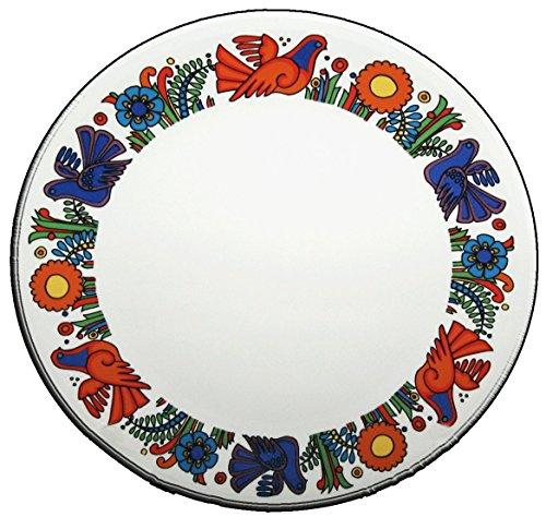 Villeroy and Boch - Acapulco - Salad Plate (Boch Acapulco Villeroy)
