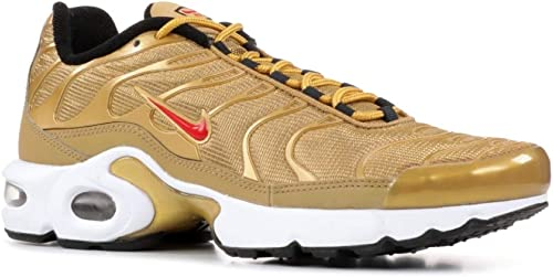 7 YouthSchuhe Se Us Nike Tn Air Plus Bg Max 6Yf7yvIbg
