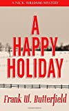 A Happy Holiday: Volume 17