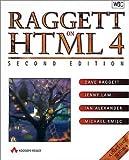 Raggett on HTML 9780201178050