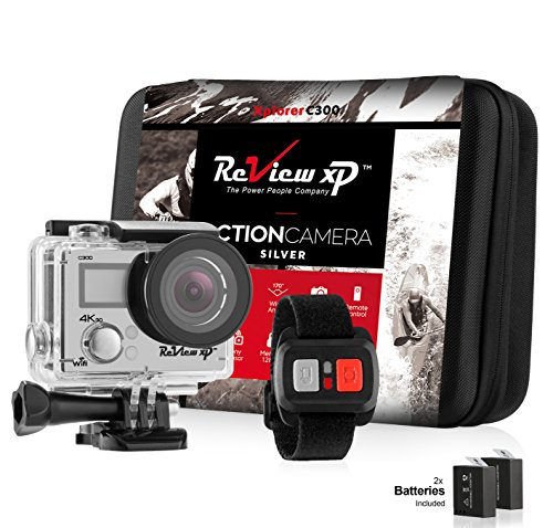 Best Price Underwater Digital Camera - 5