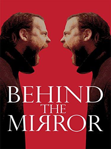 Behind the Mirror - Beverage Unit