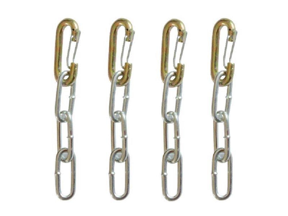 Cadena de extensión para cadenas de cruz de vía red cadenas ...