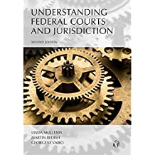 Understanding Federal Courts and Jurisdiction