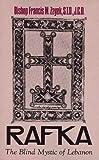 Rafka, Francis M. Zayek, 093250602X