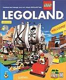LEGOLAND - PC offers