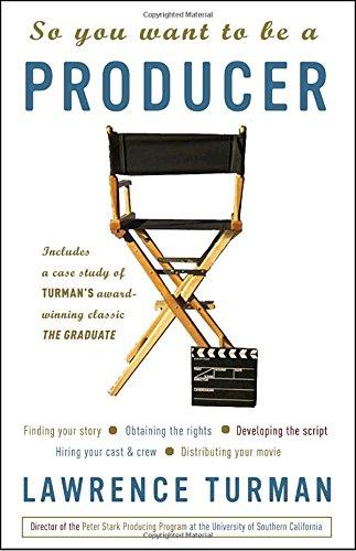 Producer Film - 4