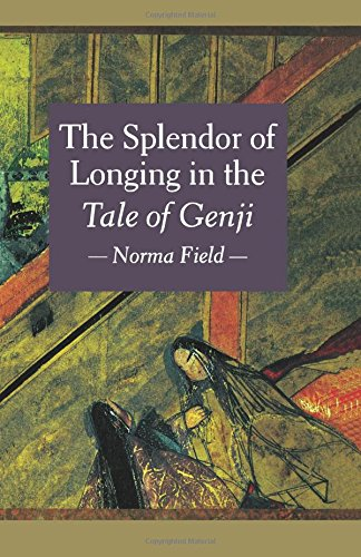The Splendor of Longing in the