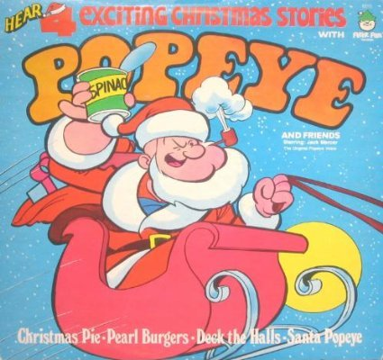 popeye-and-friends-4-exciting-christmas-stories-christmas-pie-pearl-burgers-deckl-the-halls-santa-po