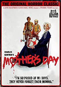 Mother's Day [Import]