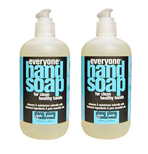 Everyone Hand Soap - 2