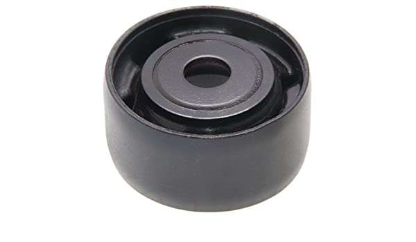 Mr554076 Mr554076 Arm Bushing Rear Differential Mount For Mitsubishi