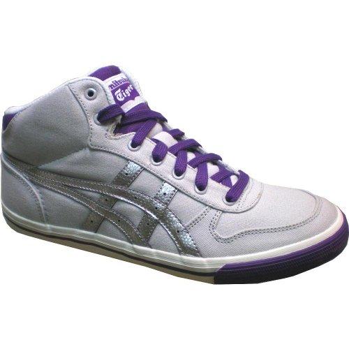 GS Asics Sneaker Enfant MT Aaron SrxqwRBS