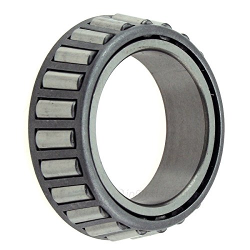 Rear Outer Wheel Bearing LM503349A inMotion Parts for Jaguar, Mercedes-Benz, Porsche, 1pc