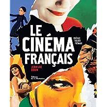 Cinéma français (Le)