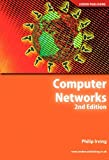 Computer Networks, Phil Jones, 190499508X