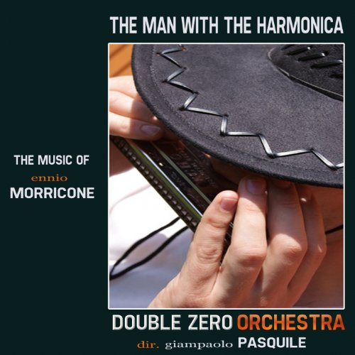 The Man With the Harmonica (Theme from
