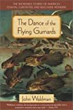 The Dance of the Flying Gurnards, John Waldman, 1585743682
