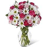 The Cutie Pie Bouquet