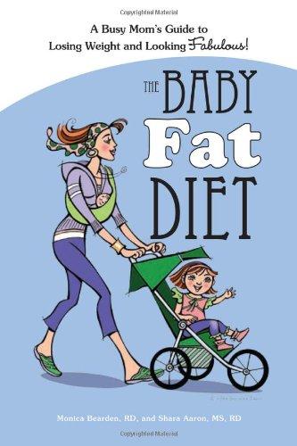 The Baby Fat Diet pdf